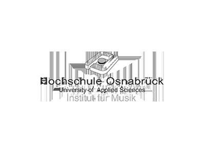 Institut für Musik