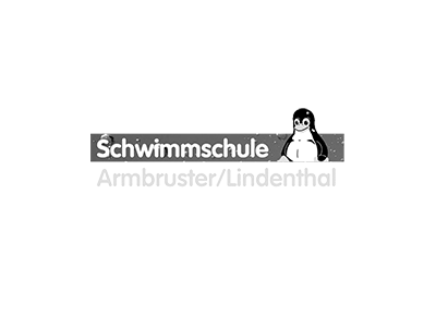 Schwimmschule Armbruster / Lindenthal