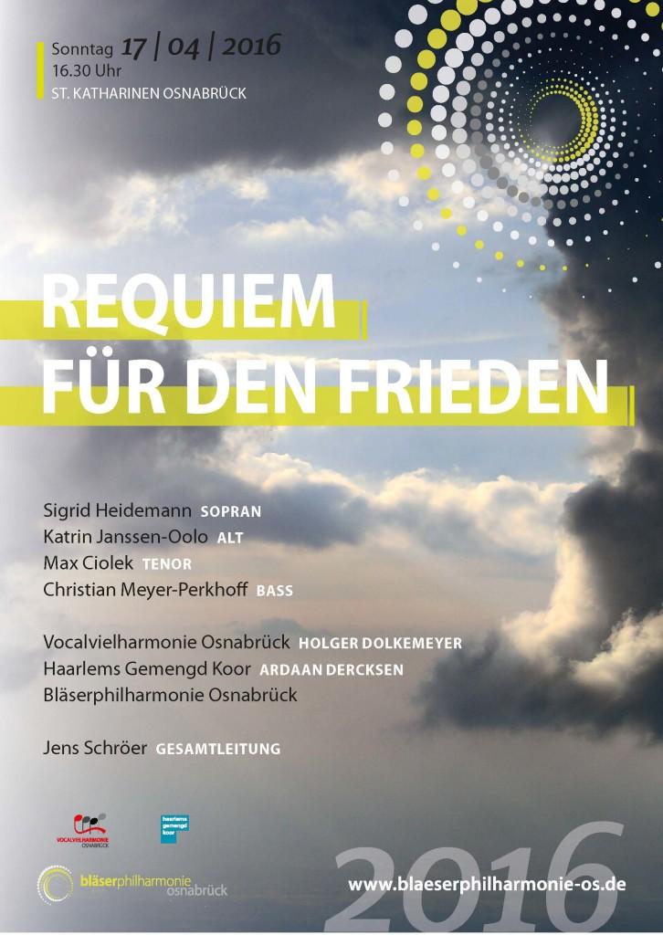 REQUIEM für den Frieden Flyer_Seite_1