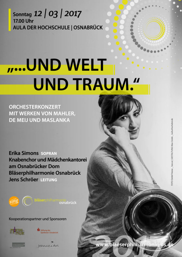 flyer_2017_03_weltundtraum_os_web-1