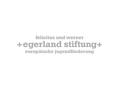 Felicitas-und-Werner-Egerland-Stiftung